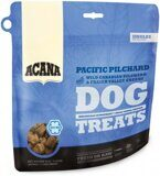 Лакомство для собак Acana Pacific Pilchard Dog treats